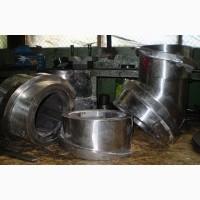 Валы для маслопрессов Л4-МШП(молдован), ПМ-450(уманец)