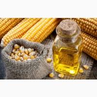 Продам кукурузное масло. Цена 716$/MT-CIF
