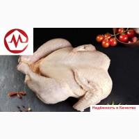 Продажа Украинской Курицы