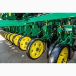 Сеялка зерновая Harvest 5.4