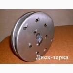 Корморезка электротёрка крупорушка Эликор1 исп.4
