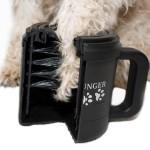 Paw Plunger ЛАПОМОЙКА для собак от 30кг и выше