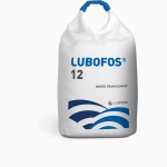 LUBOFOS 12 польське добриво ТМ Лювена