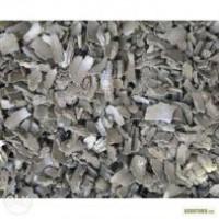 Продам жмых подсолнечника кормовой (макуха)