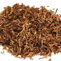 Табак высочайшего качества Вирджиния (VIRGINIA elite brunni)