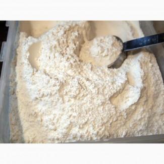Продам Мука пшеничная 1с (первый сорт) по Украине и на экспорт (FCA/DAF/FOB/CFR/CIF)