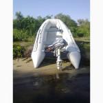 Сдам Хутор для отдыха и рыбалки