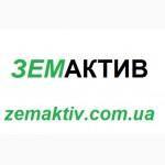 Куплю участок в Борисполе и Бориспольском районе
