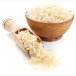 Элитный рис БАСМАТИ 1121 (Индия)