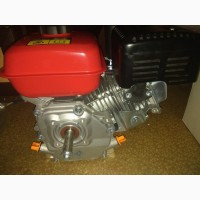 Мотор Honda GX160 аналог