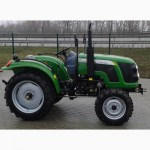 Продам Мини-трактор Zoomlion/Detank RD-244B (Зумлион RD-244B)
