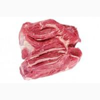 Говяжий окорок, оптом. Охлажденное мясо и заморозка