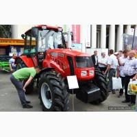 Трактор ЮМЗ-10264Н з двигуном Deutz 100 кс компенсация до 40%