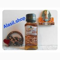 Масло Хельбы Египет