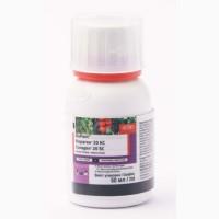Kораген ― інсектицид проти колорадського жука, плодожерки, молі, листовійки
