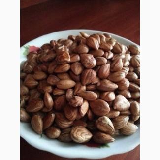 Фундук чищенный. Продам лесной орех для вашего здоровья