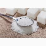 Продажа сахара от производителя! ОПТ