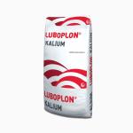 LUBOPLON КАЛІЙ польське добриво Тм Лювена