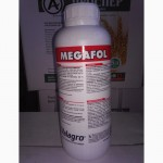 Биостимулятор роста Megafol
