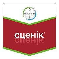Элитный Протравитель Сценик Байер (Bayer) - 5 л, ТК, пшеница, ячмень