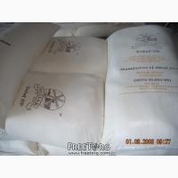 Мука, макароны на экспорт FOB, CFR, FCA