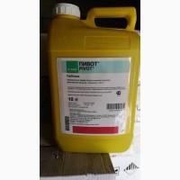 Гербицид ПИВОТ BASF для люцина, люцерны и сои