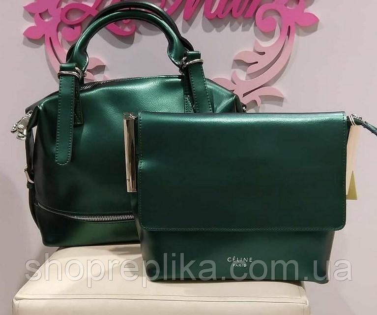 3e5f78433662 Купить КОЖАНЫЕ сумки оптом Украина, сумки фабричный китай — APKUA