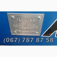 Продам сеялку просапную Kinze3000 2012г
