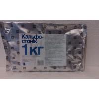 Кальфостоник, 1 кг, витаминно-минеральный комплекс для с/х животных