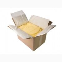 Масло сладкосливочное весовое Zorka Milk