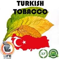 Табак ТУРЦИЯ. Оптом и в розницу. Гарантия качества