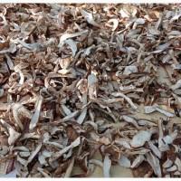 Продам белый гриб сушенный, лисички, сморчёк