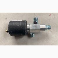 Клапан електро магнітний EV-88 Татра-815