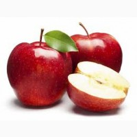 Покупаю яблоки на экспорт
