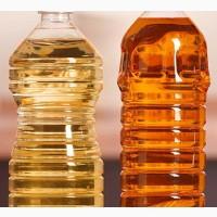 Куплю техническое подсолнечное масло