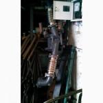 Выпускная система ЯМЗ-236, ЯМЗ-240