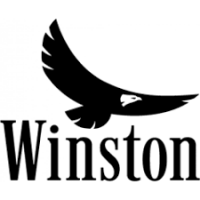Акция. Табачная смесь Winston ТАБАК