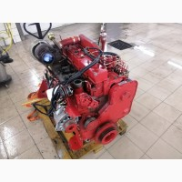 Двигатель для трактора Case 8940 на 250-300 л.с