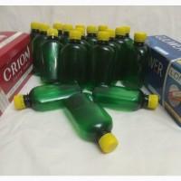 Продам ароматизированный соус для обработки табака