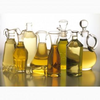 Куплю техническое растительное масло (подсолнечное, соевое, рапсовое, .)