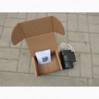 Насос дозатор САЛЕО (гидроруль) DOC-160, МТЗ-892