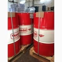 Моторное масло для грузового и с/г транспорта 10w40 и 15w40