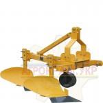 Продам двухкорпусный плуг пн-2-25 на минитрактор