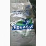 5% премікс для курчат (несучка) ТМ Feedline