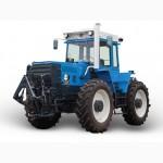 Купить кондиционер на трактор ХТЗ в Харькове