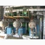 Негорючий утеплитель для стальных труб водоснабжения, теплотрасс ФРП-1 ( полуцилиндры )