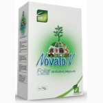 Новалон Фолиар комплексное удобрения для литовой подкормки