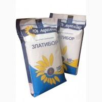 Пропонуємо насіння гібриду соняшнику НС Златибор/посухостійкий