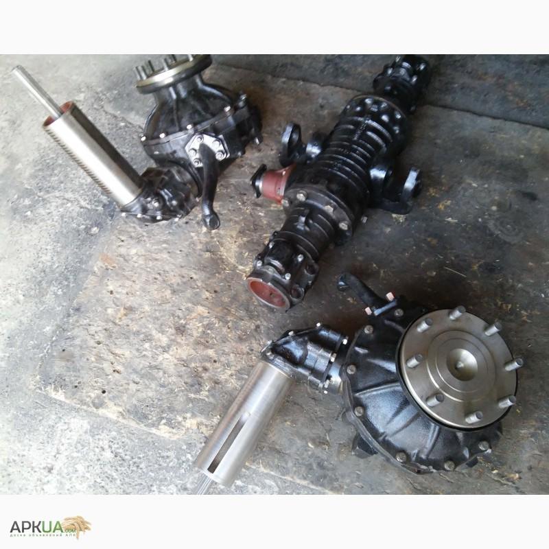 Отбойник амортизатора передний все модели 1998-2012.