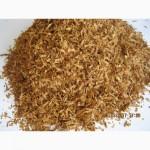 Продам табак для курения сорт Вирджиния, Американ 307